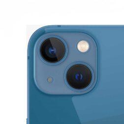 گوشی موبایل اپل مدل iPhone 13 دو سیم کارت ظرفیت128 گیگابایت