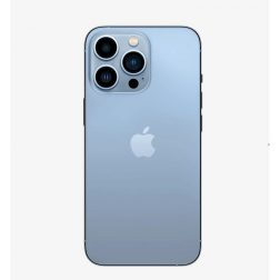 iphone-13-pro-max-blue