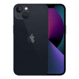 گوشی موبایل اپل مدل آیفون 13 ظرفیت 256 گیگابایت