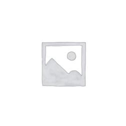 کیف دوشی زنانه دیوید جونز David Jones مدل ۲-۵۹۶۹
